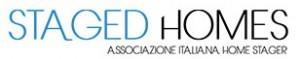 logo-stagedhome